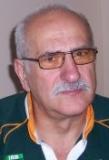 Kazimierz Olejniczak