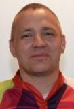 Dariusz Marciniak