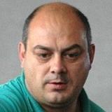 Robert Popławski