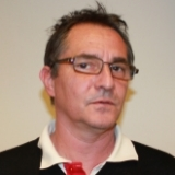 Dariusz Wolan