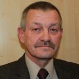 Artur Ryczywolski