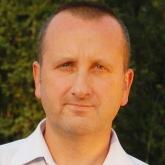 Wojciech Kołodziej