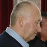 Eugeniusz Kubacki