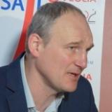 Krzysztof Serafin