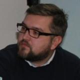 Tomasz Plenkowski
