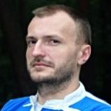 Przemysław Plewiński