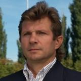 Mirosław Żórawski