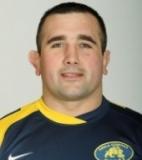 Marcin Wilczuk