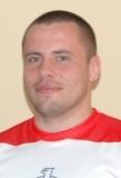 Kamil BOBRYK