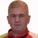Grzegorz Szostek