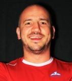 Bartosz Chudzik