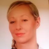Karolina Szarłacka