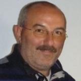 Grzegorz Urbaniak