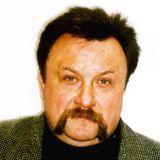 Leszek Zabłocki