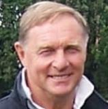 Andrzej Kopyt