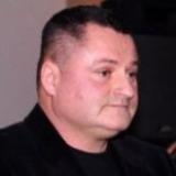 Bogdan Jancen