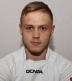 Michał Kępa