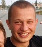 Bartosz Kubalewski