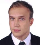 Paweł Stempel