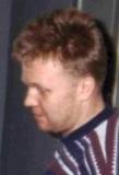 Dariusz Augustyniak