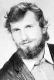 Ryszard Banaczek