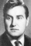Eugeniusz Bartkowiak