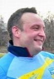 Tomasz Barwik