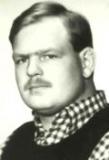 Wiktor Białkowski