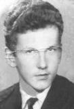 Tadeusz Bielawski