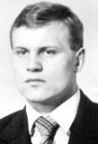 Grzegorz Bielecki