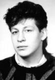 Piotr Bloch