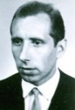 Marian Bondarowicz