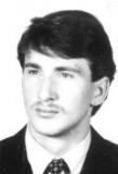 Wojciech Borys