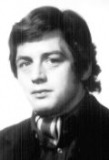 Waldemar Celiński
