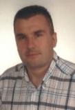 Robert Chain