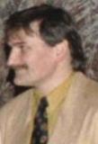 Waldemar Chęć