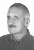 Janusz Chmielewski