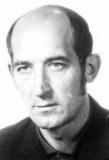 Jan Chodkiewicz