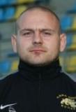 Konrad Chromiński