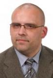 Krzysztof Cisak