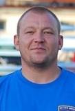 Wojciech Czaja