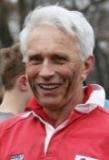 Zbigniew Dąbrowski