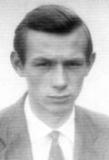 Zygmunt Dobrzyński