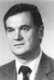 Leon Dzieruń