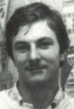 Andrzej Dziubek