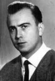 Jerzy Fedorowicz