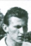 Sławomir Frankowski