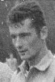 Ireneusz Gardocki