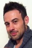 Michael Gawronski