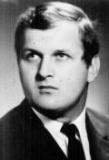 Ryszard Gliszczyński